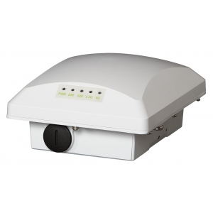 WiFi Access Point T301 unleashed 802.11ac 5GHz 867Mbps, 802.11n 2.4GHz 300Mbps, väline IP67, PoE, 120 degree sector