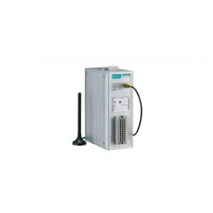 I/O Smart Remote Click&Go Plus 8DI 8DIO HSPA  -40 kuni 75°C