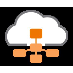 WiFi Access Pointide kontroller pilvteenus, Virtual SmartZone 3.0 koos 1 AP litsentsiga