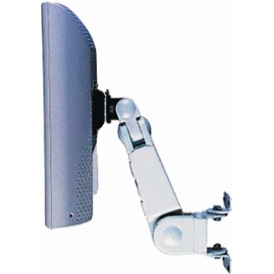 Monitori hoidik, kuni 6kg, max. pikkus 340mm, 1 liigendiga