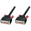DVI-I Single Link kaabel 1.0m