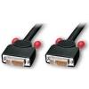 DVI-D Dual Link kaabel 15.0m