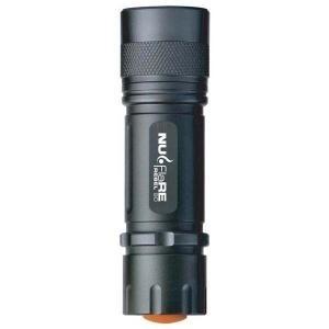 Taskulamp Prof. LED 2W kuni 140Lum vee ja põrutuskindel