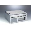 ARK3420,C2D-1.6G+DVI_I+2GLAN+4COM+6USB+eST+Audio