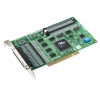 32-ch Isolated Digital Output PCI Card