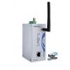 Tööstuslik IEEE 802.11a/b/g AP Client, 0 kuni 60°C