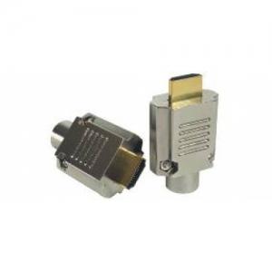 HDMI pistikud