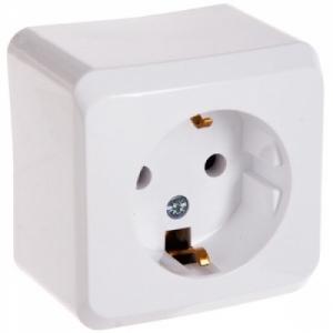 Elektri pesad