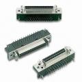 SCSI pistikud