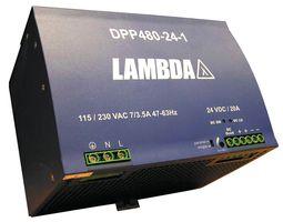 DPP-480-24-1