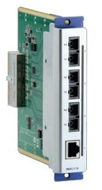 CM-600-3SSC/1TX
