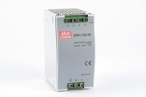 DRH-120-48