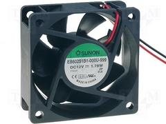 EB60251B1-000U-999