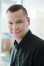 Aleksander Potapov