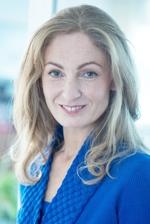 Anneli Jastremski
