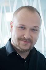 Holger Migur