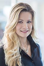 Liivi Joasoon