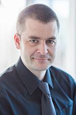 Jüri Napp