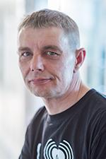 Viktor Laanemägi