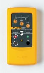 FLUKE-9062