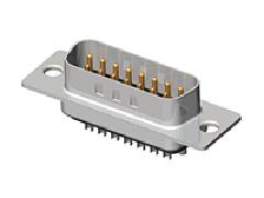 CD5115PA100
