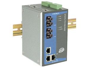 EDS-505A-MM-ST