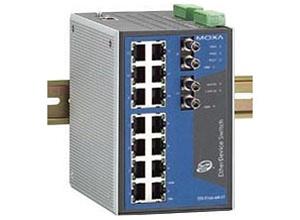 EDS-516A-MM-ST