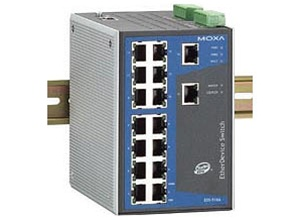 EDS-516A