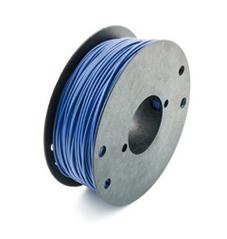 H07V-K1.5 BLUE
