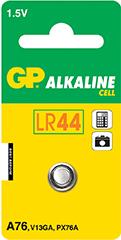 LR44-GP